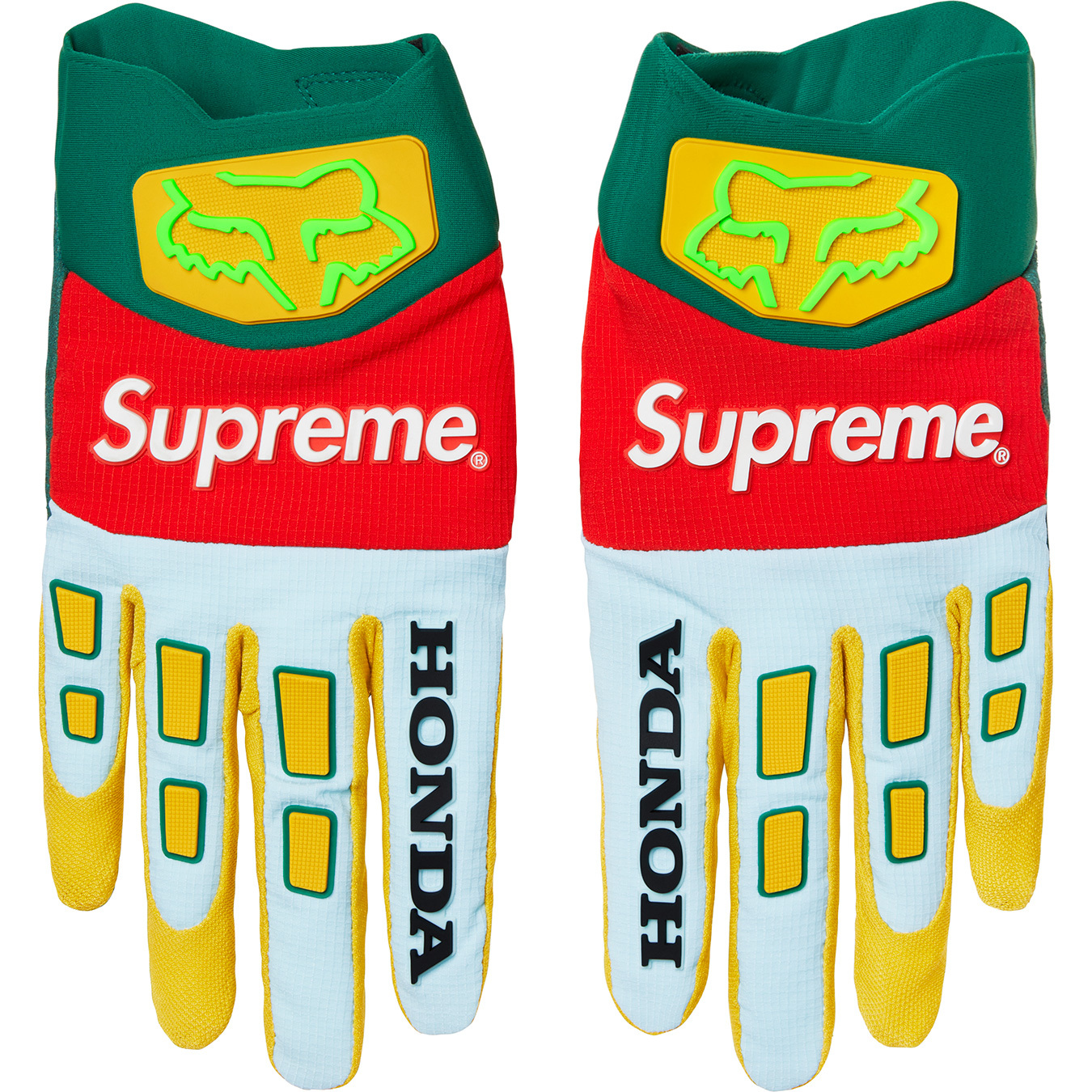 supreme-19aw-19fw-honda-fox-racing-collaboration-release-20191005-week6-gloves