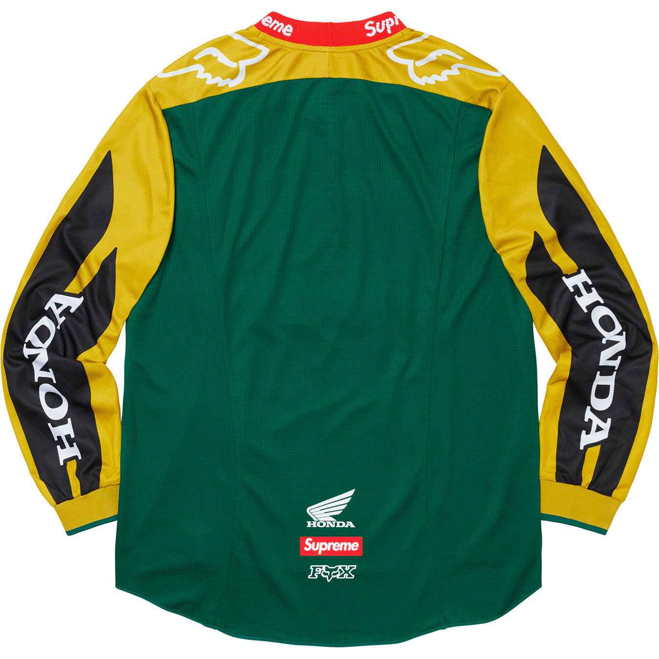 supreme-19aw-19fw-honda-fox-racing-collaboration-release-20191005-week6-moto-jersey-top