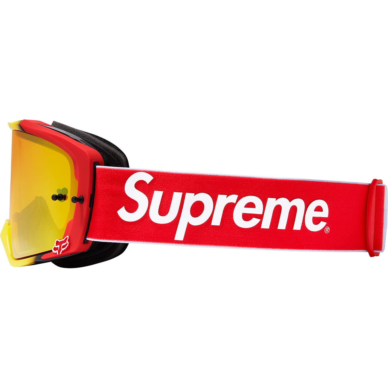 supreme-19aw-19fw-honda-fox-racing-collaboration-release-20191005-week6-vue-goggles