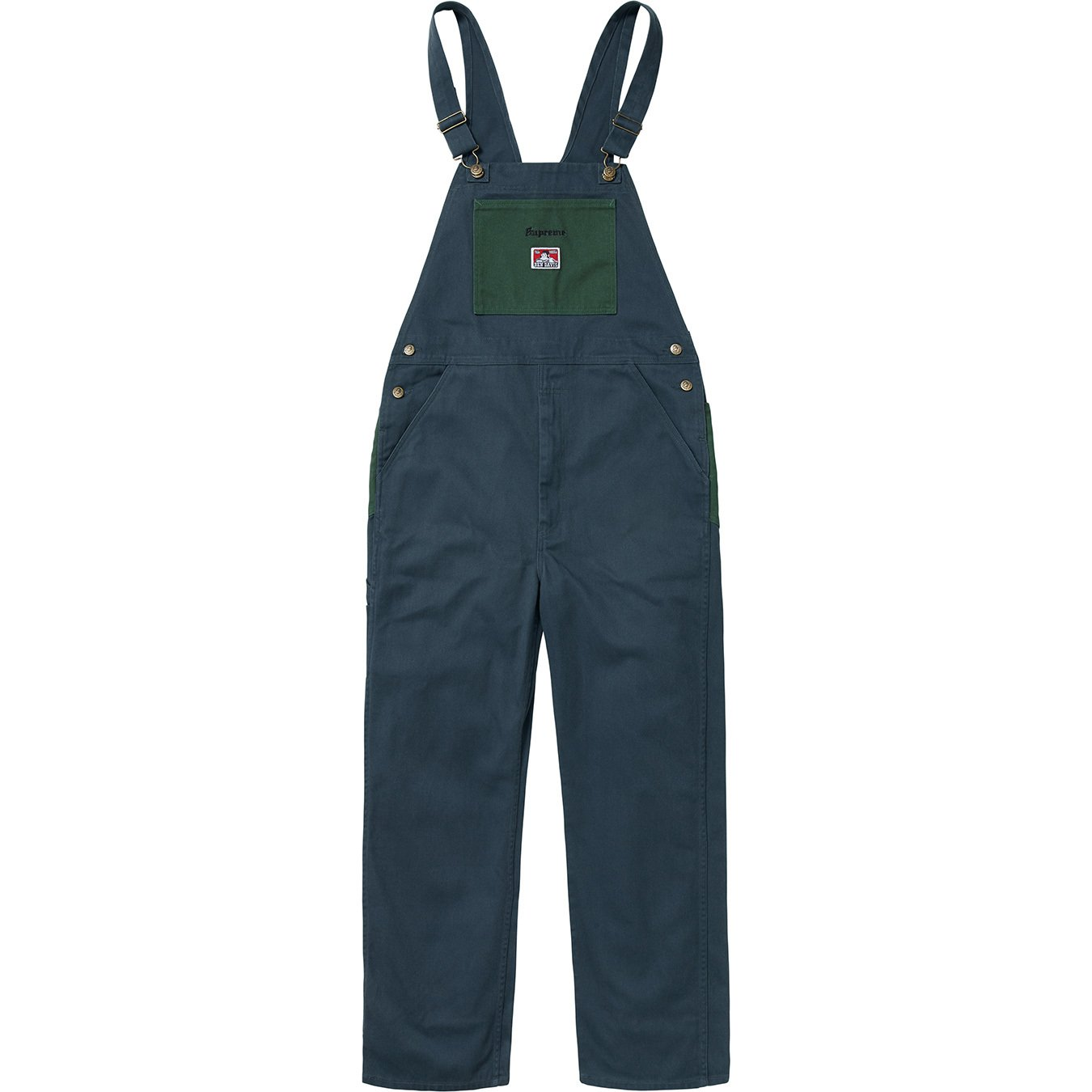 supreme-ben-davis-19aw-19fw-collaboration-release-20190914-week3-overalls