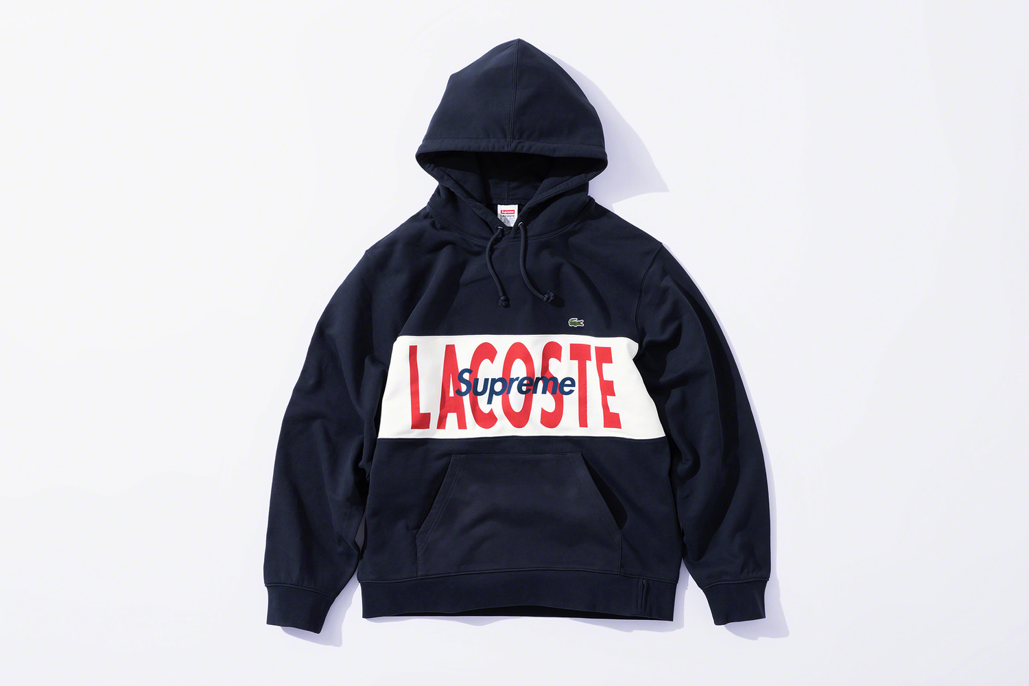supreme-lacoste-19aw-19fw-collaboration-release-20190928-week5