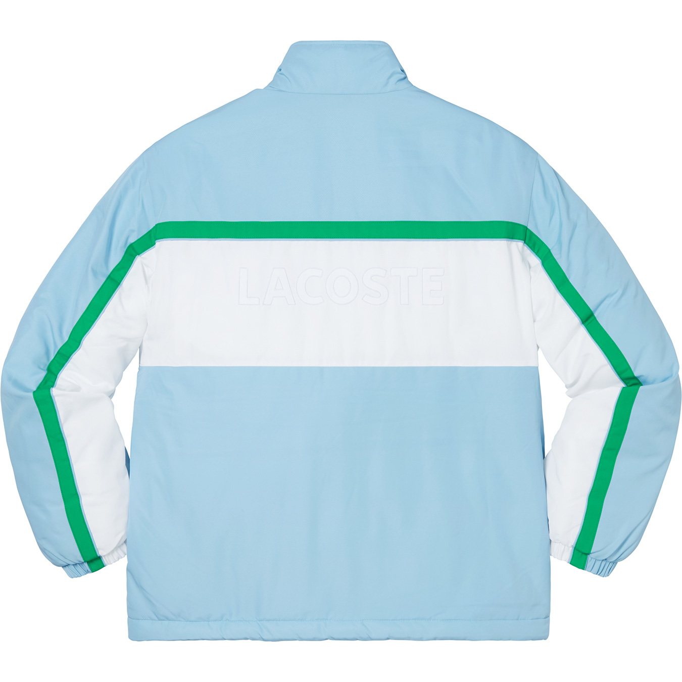 supreme-lacoste-19aw-19fw-collaboration-release-20190928-week5-puffy-half-zip-pullover