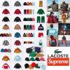 Supreme × LACOSTE 19AW コラボコレクションが9月28日 Week5に国内発売予定【全11アイテム掲載中】