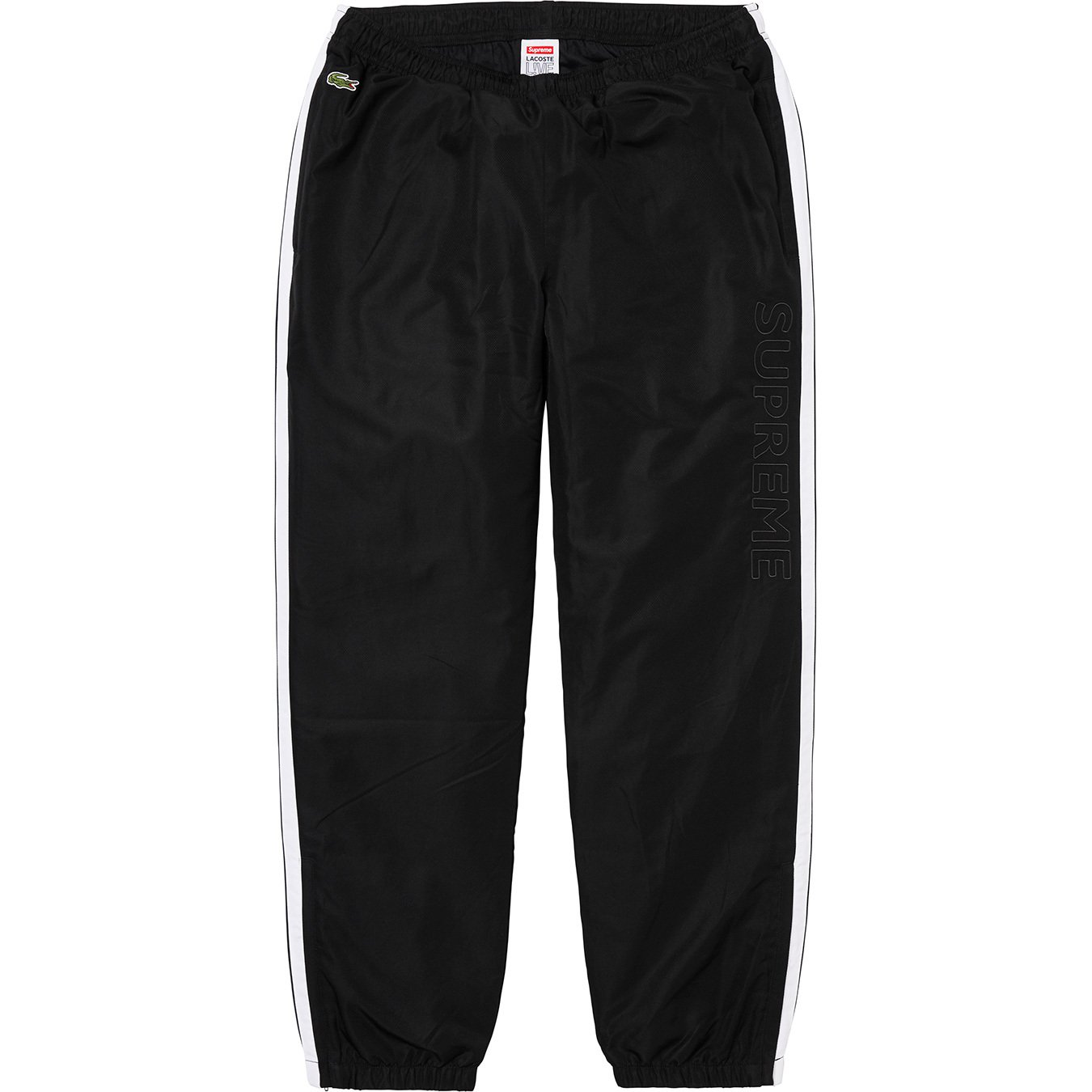 supreme-lacoste-19aw-19fw-collaboration-release-20190928-week5-track-pant