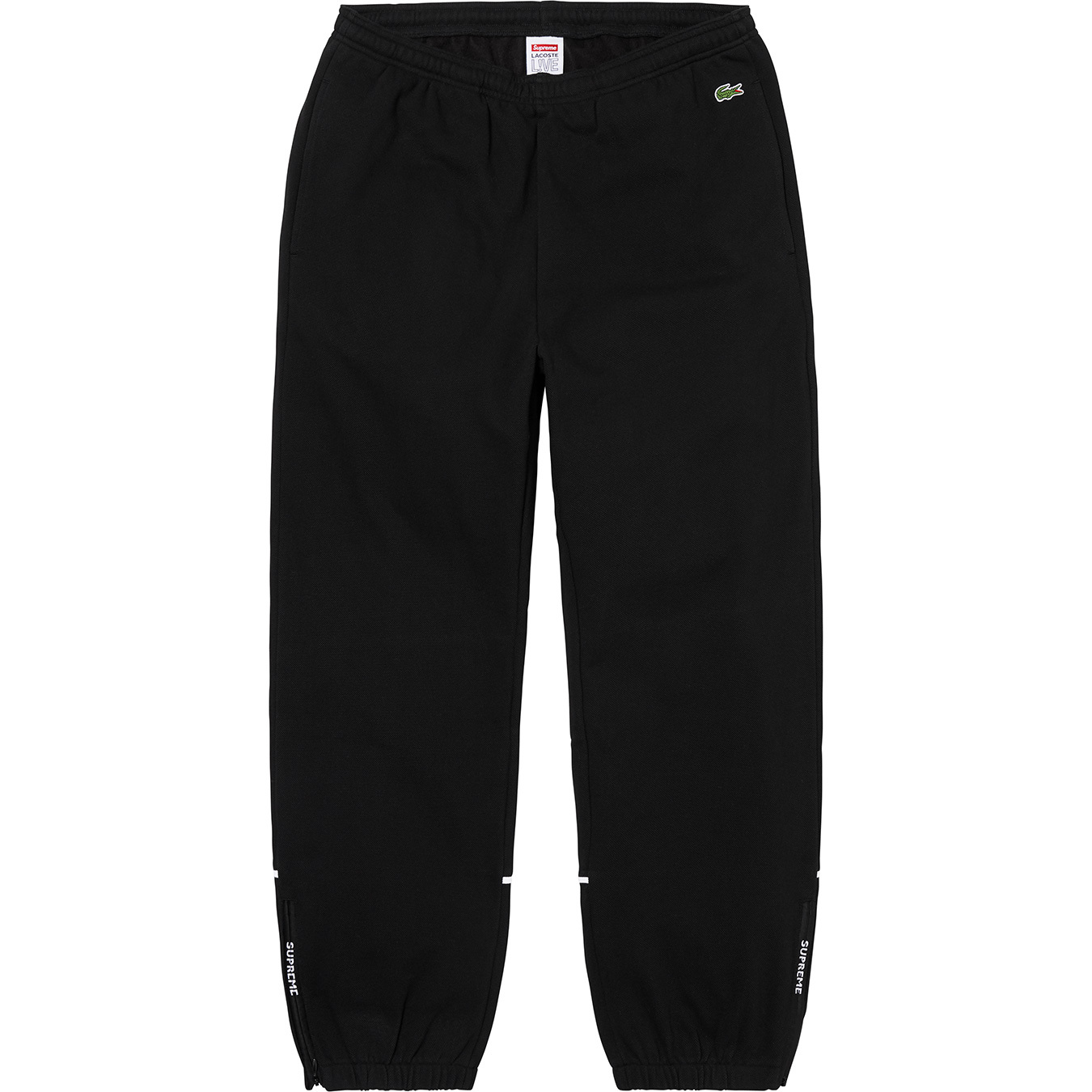 supreme-lacoste-19aw-19fw-collaboration-release-pique-pant