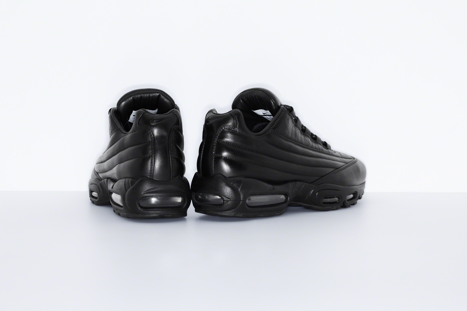 supreme-nike-air-max-95-lux-19aw-19fw-release-20191109-week11