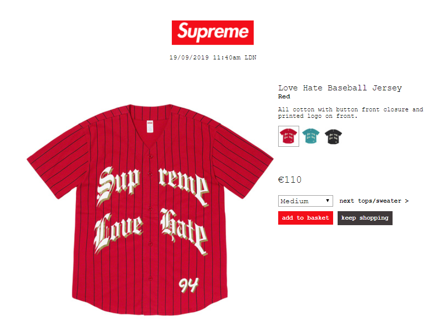 supreme-online-store-19aw-19fw-20190921-week4-release-items