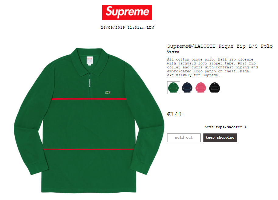 supreme-online-store-19aw-19fw-20190928-week5-release-items-lacoste