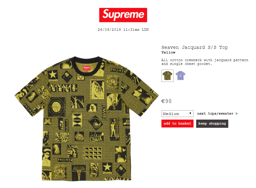 supreme-online-store-19aw-19fw-20190928-week5-release-items