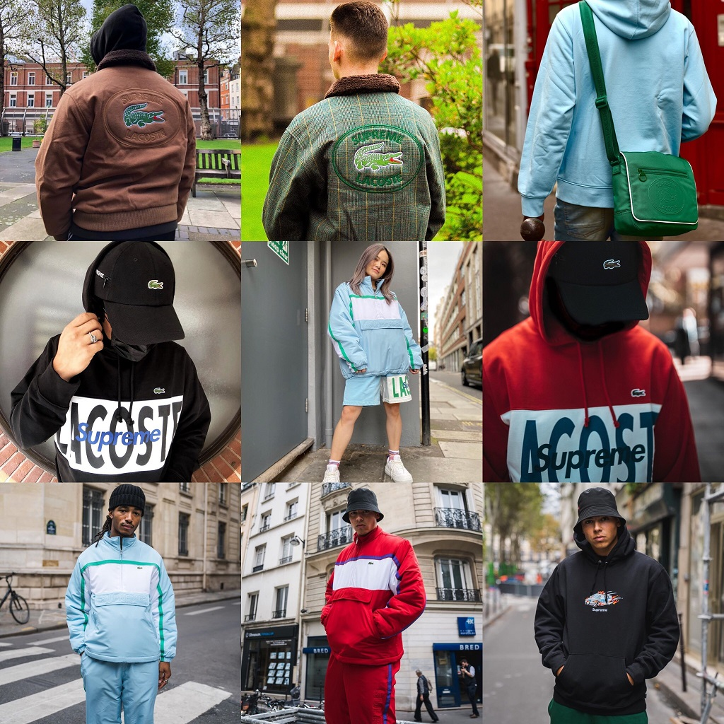 supreme-online-store-19aw-19fw-20190928-week5-release-items-snap-top