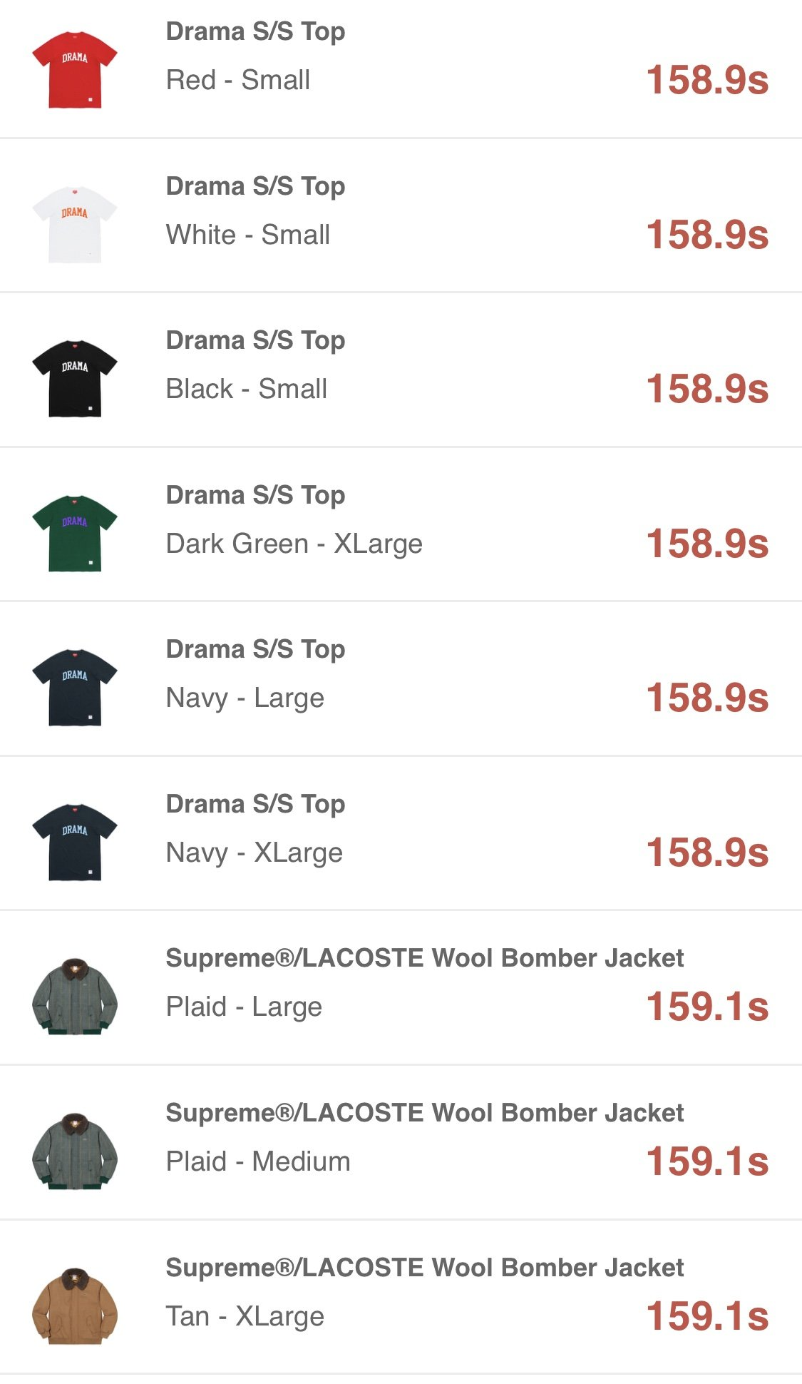 supreme-online-store-19aw-19fw-20190928-week5-release-items-us-sold-out-time
