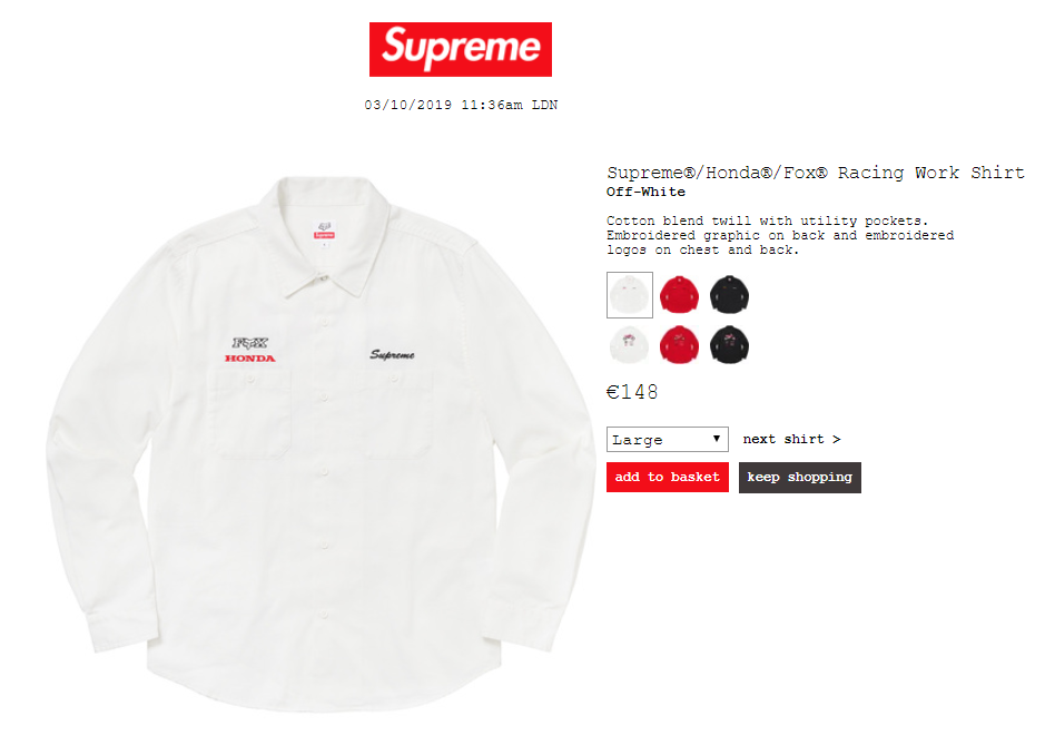 supreme-online-store-19aw-19fw-20191005-week6-release-items