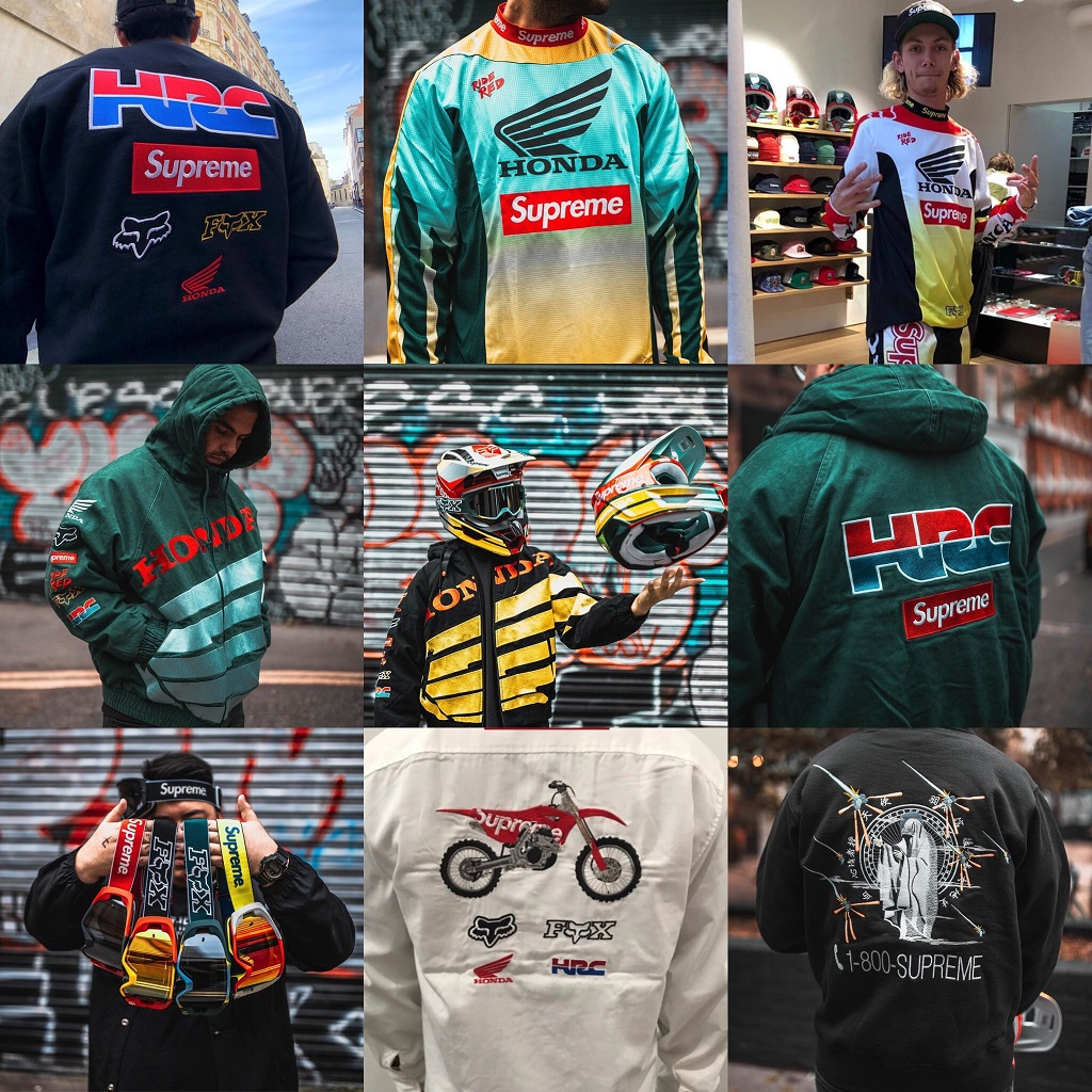 supreme-online-store-19aw-19fw-20191005-week6-release-items-snap