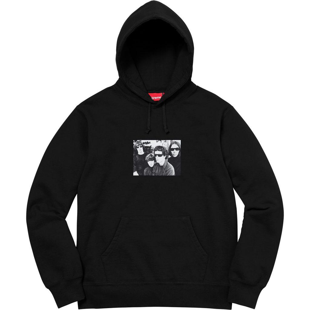 supreme-the-velvet-underground-19aw-19fw-release-20190921-week4-hooded-sweatshirt