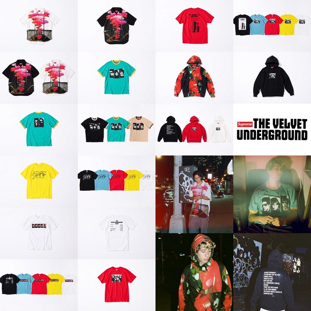 supreme-the-velvet-underground-19aw-19fw-release-20190921-week4-list