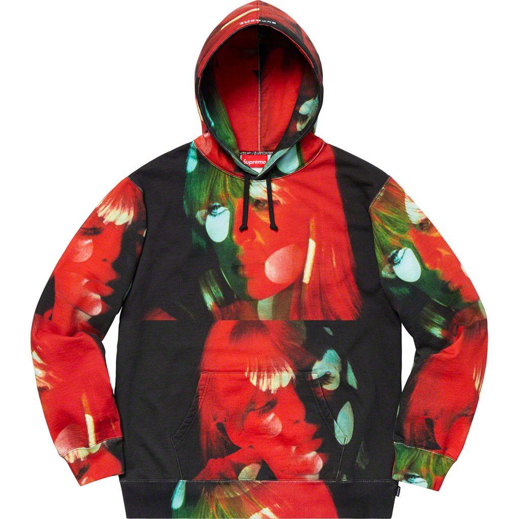supreme-the-velvet-underground-19aw-19fw-release-20190921-week4-nico-hooded-sweatshirt