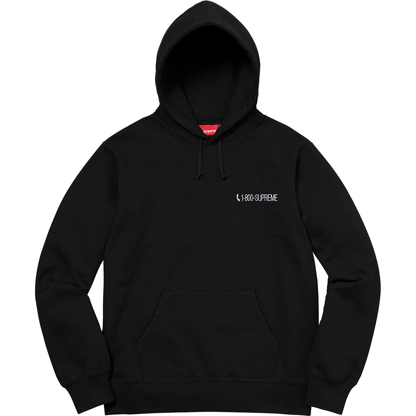 supreme-19aw-19fw-fall-winter-1-800-hooded-sweatshirt