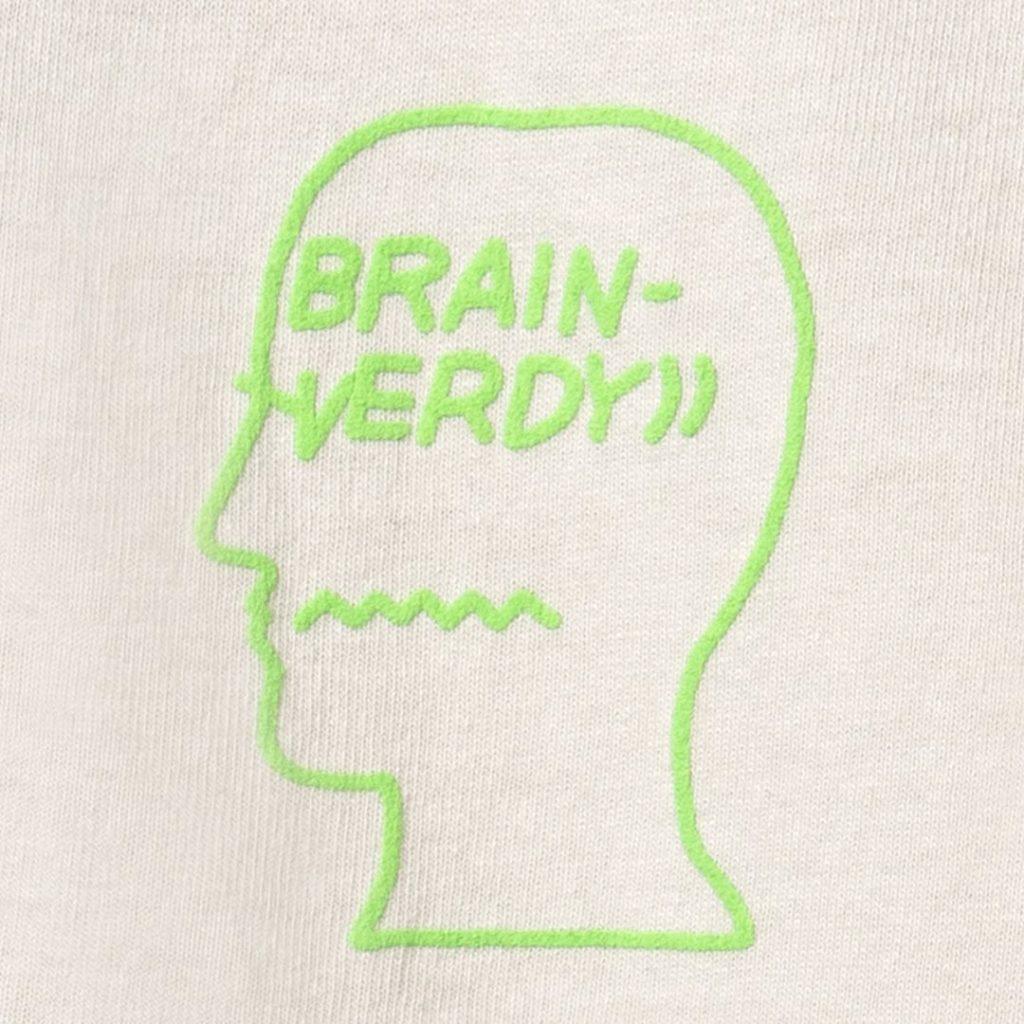verdy-harajuku-day-brain dead-verdy