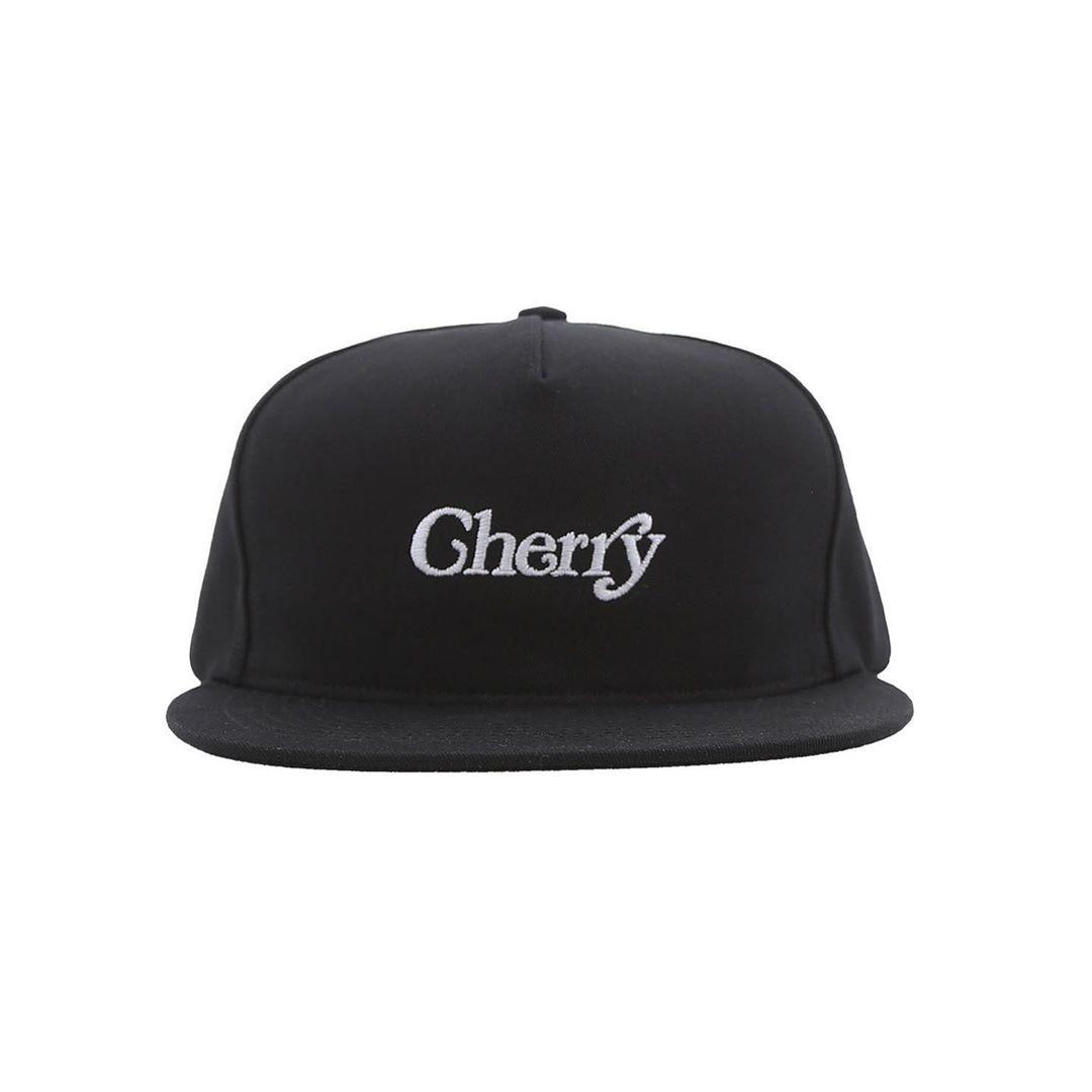 verdy-harajuku-day-cherry-girls-dont-cry
