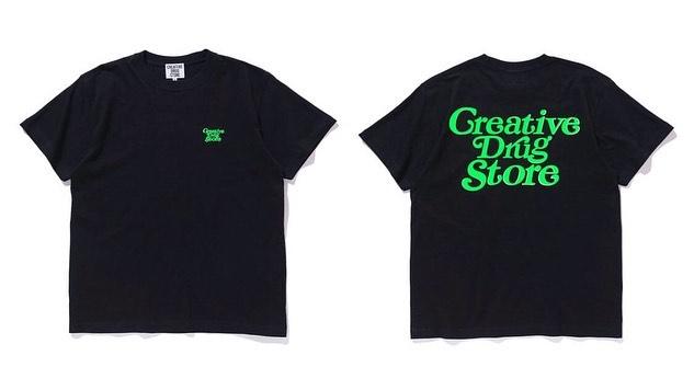 verdy-harajuku-day-creative-drug-store-verdy