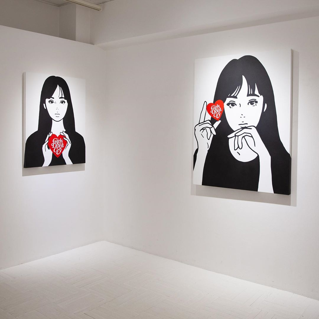 verdy-harajuku-day-kyne-verdy-exhibition