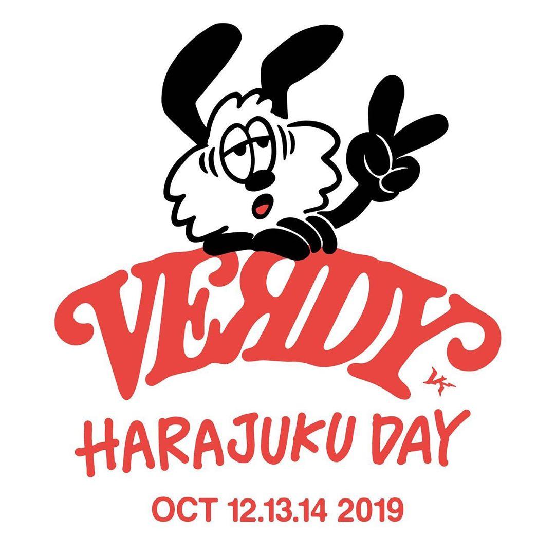 verdy-harajuku-day-open-20191012