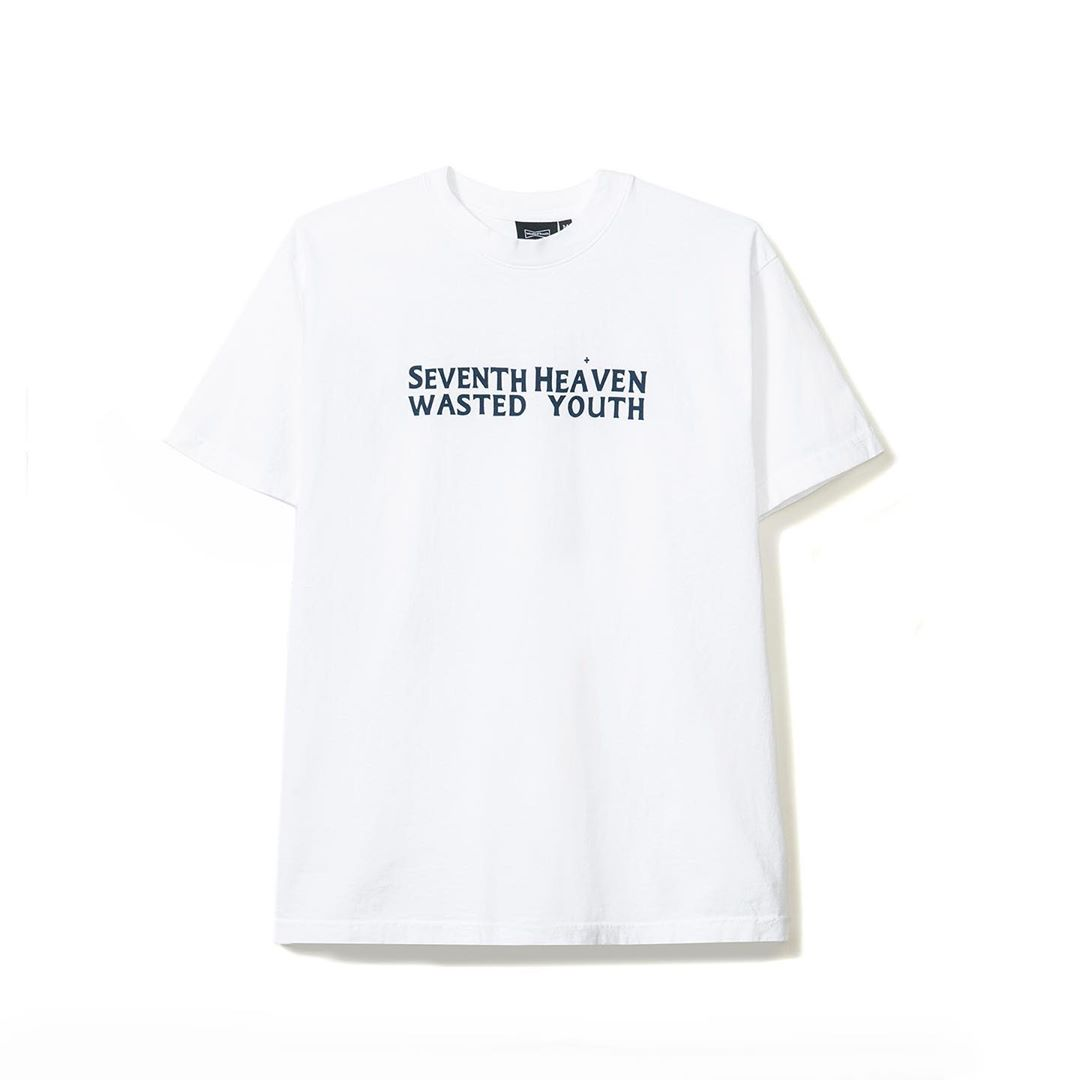 verdy-harajuku-day-seventh-heaven-wasted-youth