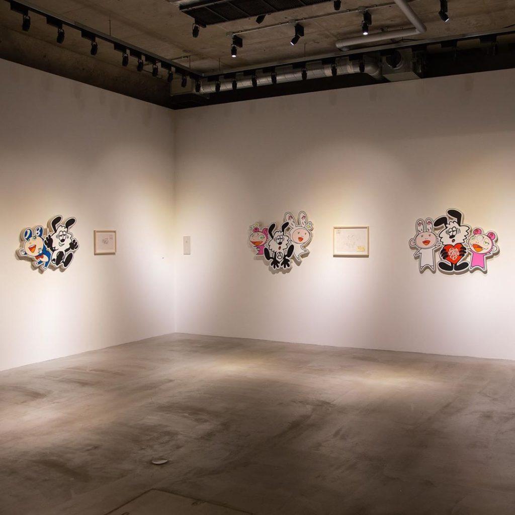 verdy-harajuku-day-takashi-murakami-verdy-exhibition