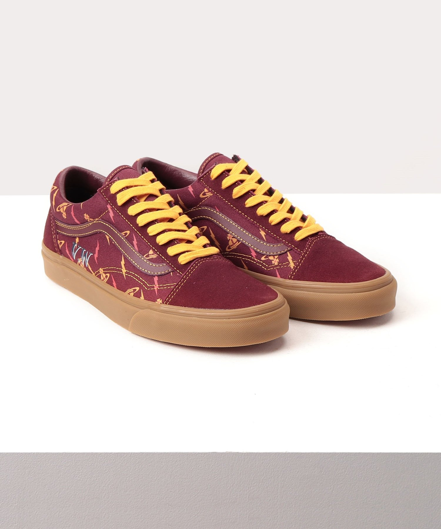 vivienne-westwood-anglomania-vans-2019-collaboration-release-20190920