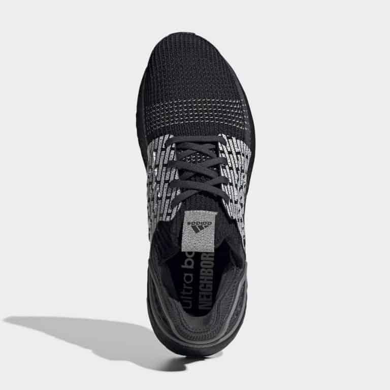 neighborhood-adidas-ultra-boost-2019-release-info