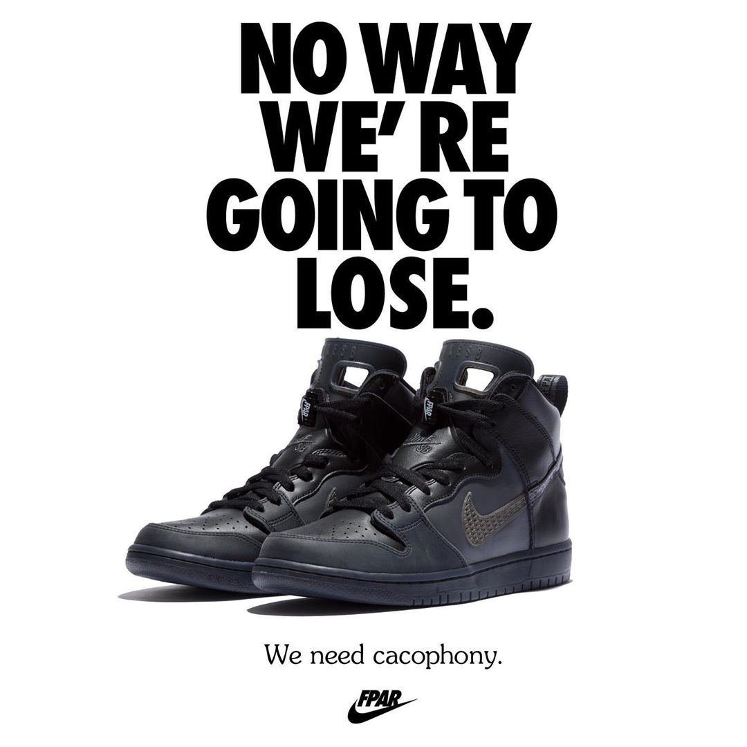 forty-percent-against-rights-nikesb-dunk-high-release-20191025