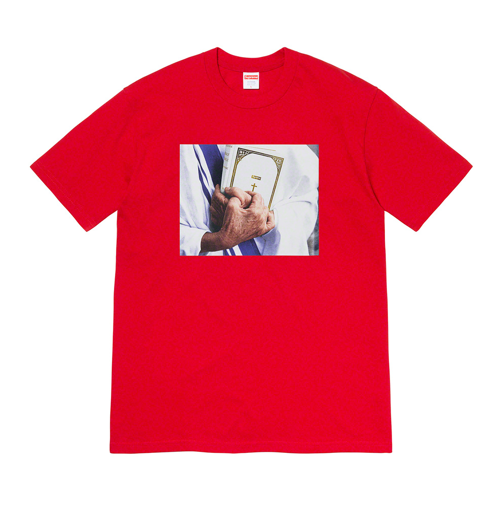 supreme-online-store-19aw-19fw-bible-tee