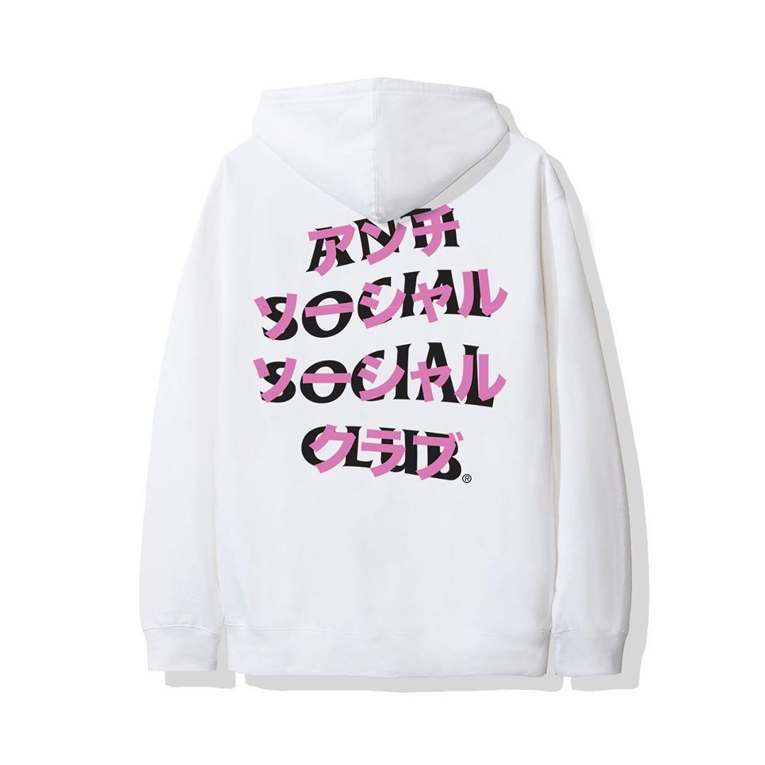 anti-social-social-club-japan-exclusive-item-release-20191026