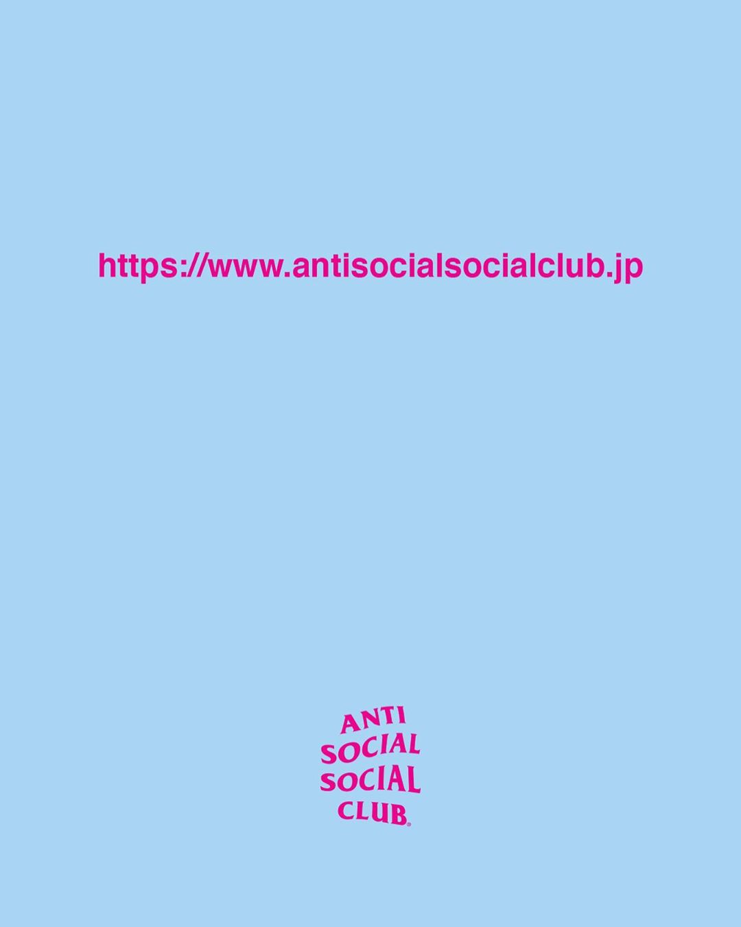 anti-social-social-club-japan-site-open