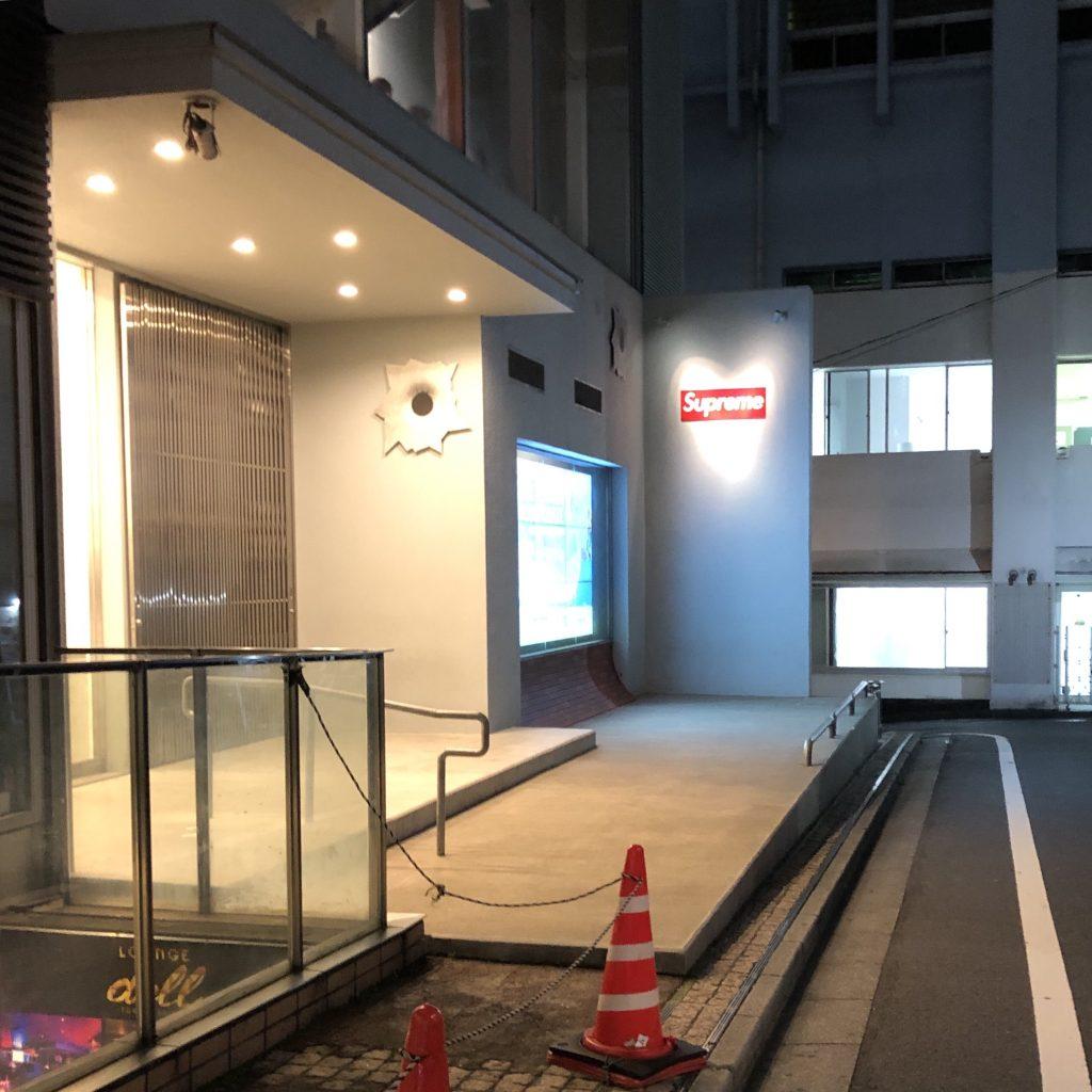 supreme-online-store-19aw-19fw-20191012-week7-release-items-shibuya