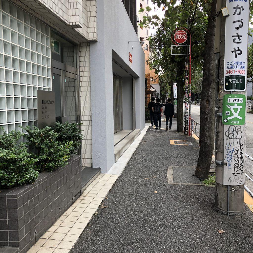 supreme-online-store-19aw-19fw-20191026-week9-release-items-daikanyama