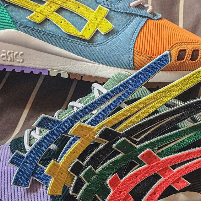 sean-wotherspoon-atmos-asics-gel-lyte-iii-3-release-2020