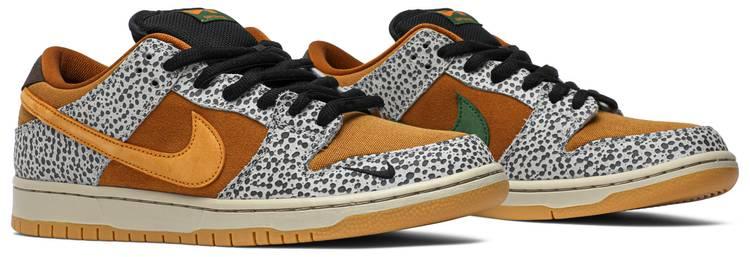 nike-sb-dunk-low-safari-release-20200314