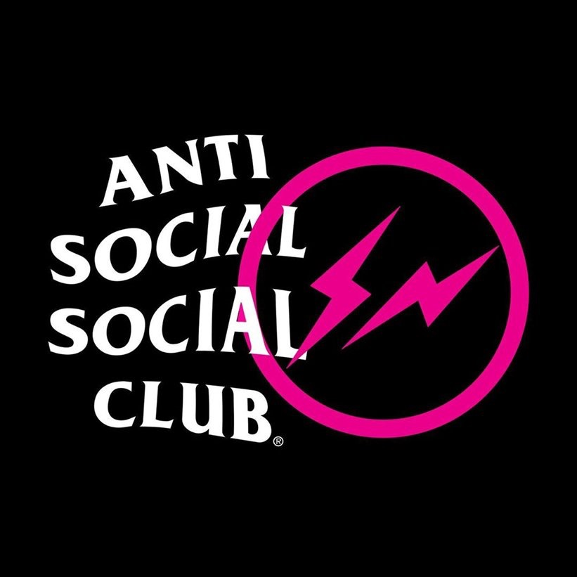 fragment-design-anti-social-social-club-2019-collaboration-release-20191019