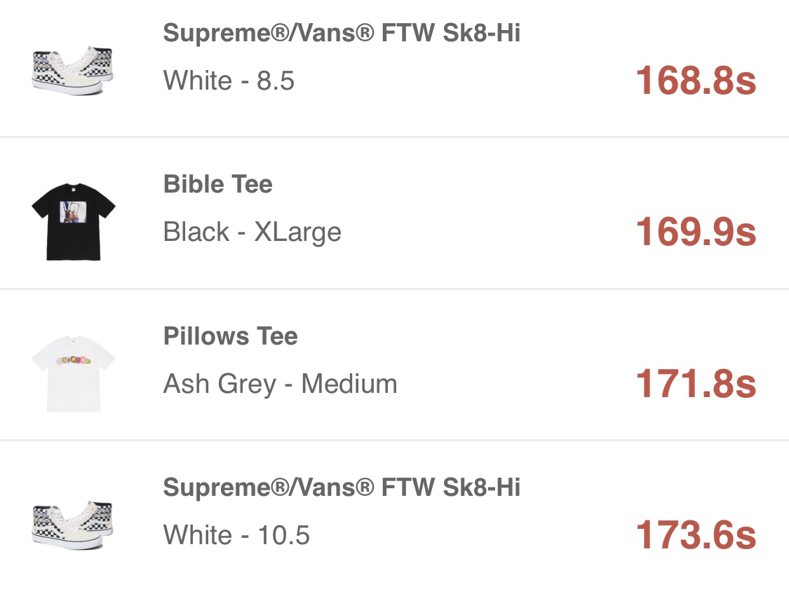 supreme-online-store-19aw-19fw-20191012-week7-release-items-us-sold-out-times