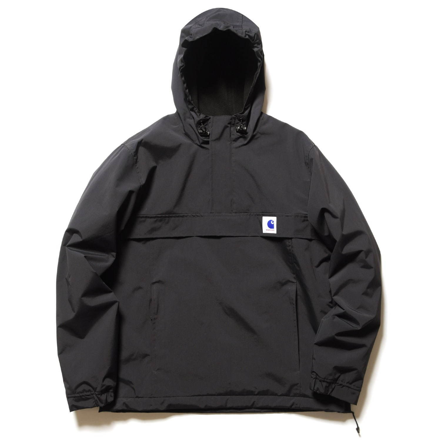 sophnet-carhartt-wip-20th-anniversary-collaboration-item-release-20191102