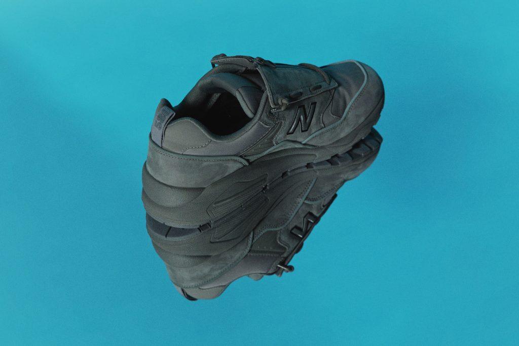 beams-mita-sneakers-new-balance-cmt580-release-20191005