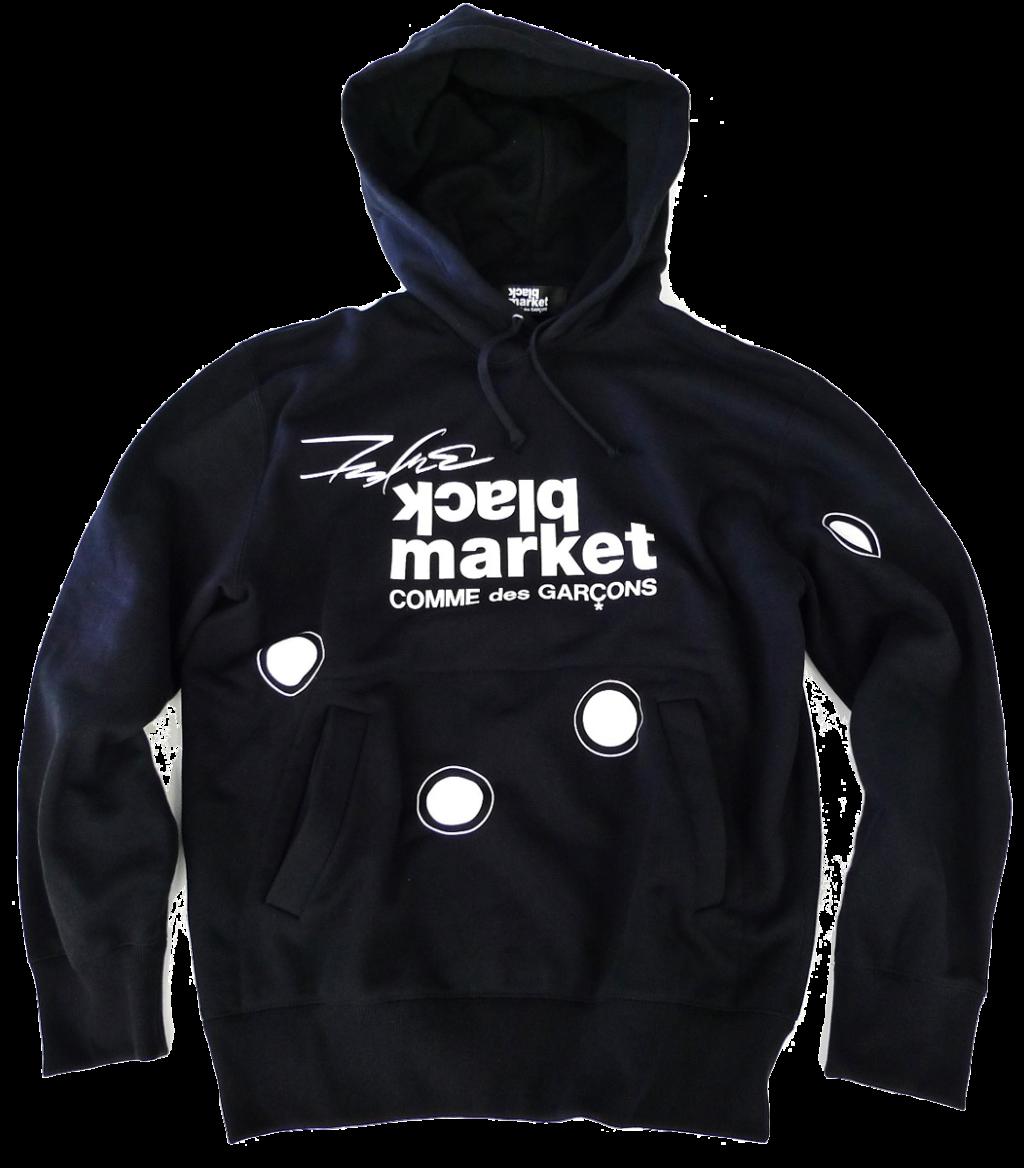 black-market-comme-des-garcons-2019-fall-open-20191011
