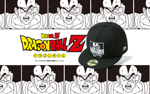 dragon-ball-z-new-era-2019-collaboration-release-20191008
