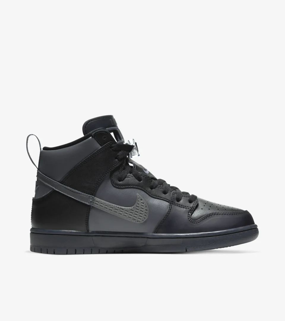forty-percent-against-rights-nikesb-dunk-high-release-20191029