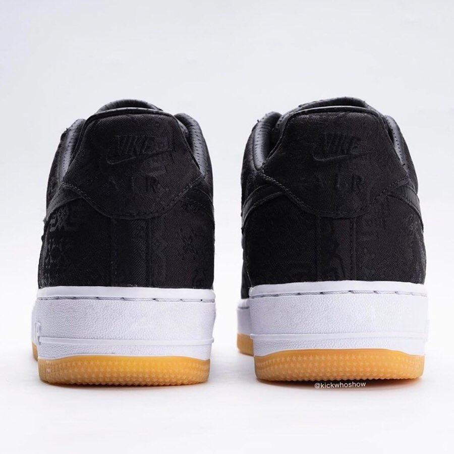 fragment-design-clot-nike-air-force-1-low-prm-cz3986-001-release-201910