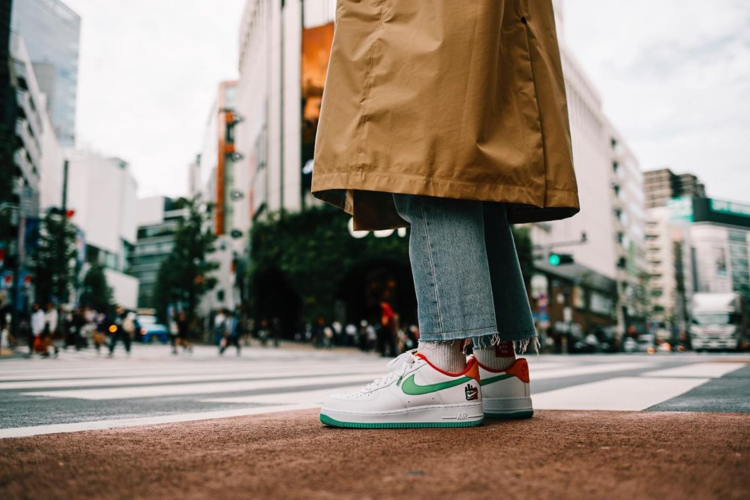 nike-air-force-1-shibuya-collection-cq7506-084-146-release-20191102