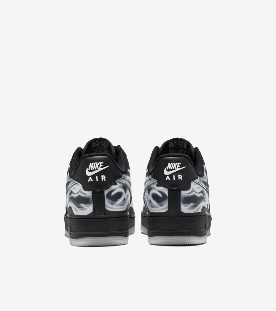 nike-air-force-1-skeleton-black-on-black-bq7541-001-release-20191025