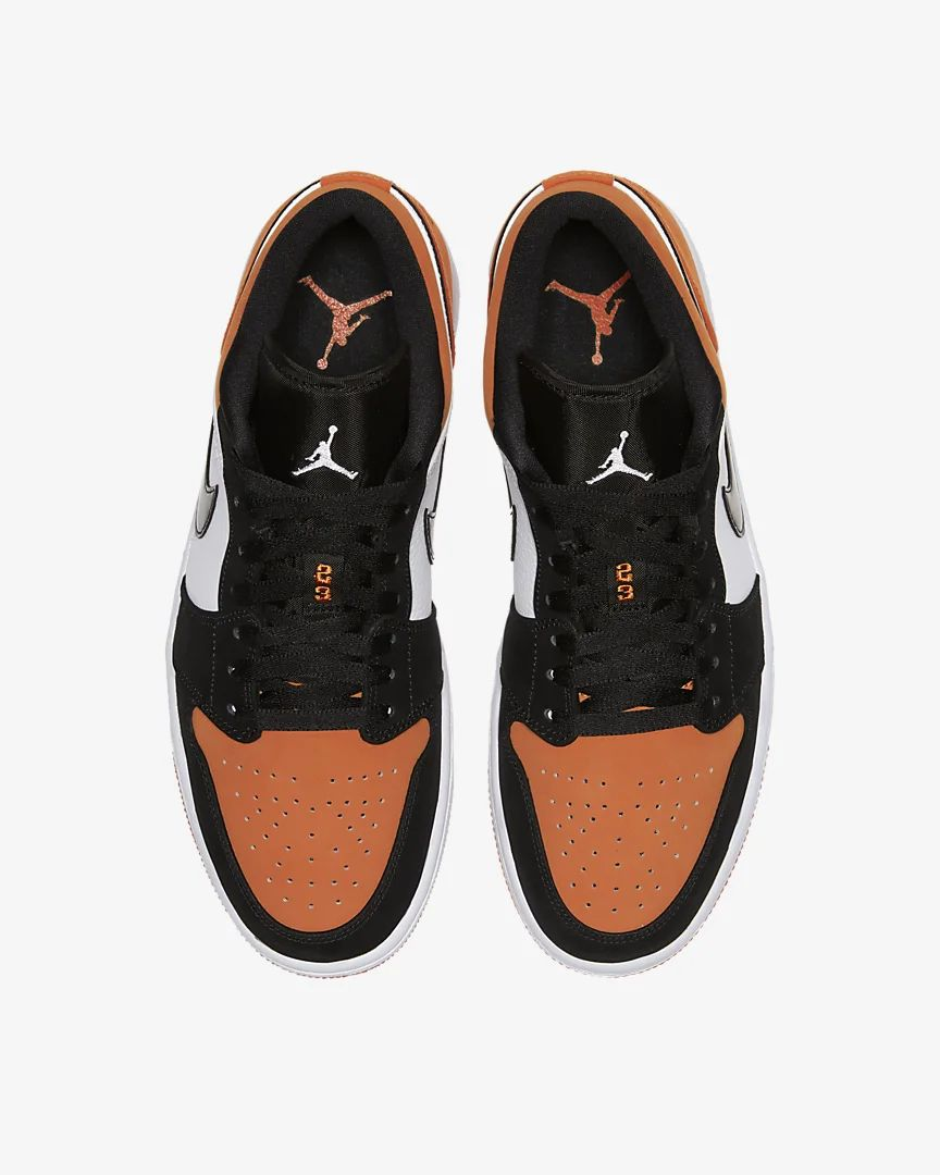 nike-air-jordan-1-low-shattered-backboard-553558-128-release-20191101