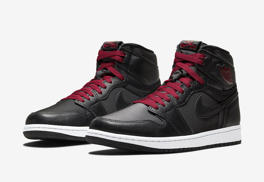 nike-air-jordan-1-retro-high-og-black-satin-555088-060-release-20200118